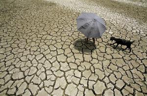 pb-120517-india-weather-nj_photoblog900